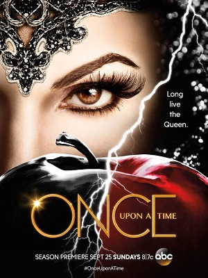 once upon a time s03e14 1080p or 1080i