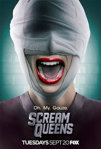 Scream.Queens.2015.S02E03.720p.HDTV.x264-FLEET