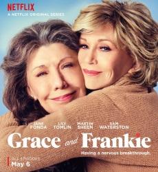Grace.and.Frankie.S03E02.1080p.WEBRip.x264-BRISK ~ 1.5 GB