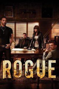 Rogue.S04E09.720p.AMZN.WEBRip.DDP5.1.x264-ViSUM ~ 2.7 GB