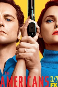 The.Americans.2013.S05E04.Whats.The.Matter.With.Kansas.1080p.AMZN.WEBRip.DD5.1.x264-NTb ~ 4.1 GB