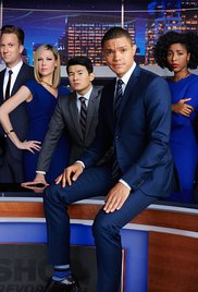The.Daily.Show.2019.07.11.Your.Moment.of.Them.The.Best.of.Dulce.Sloan.Vol.2.720p.WEB.x264-CookieMonster – 356.8 MB