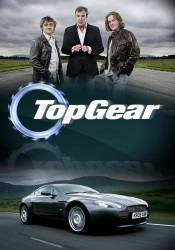 Top.Gear.S30E00.A.Tribute.To.Sabine.Schmitz.720p.HDTV.x264-BRiTiSHB00Bs – 586.6 MB