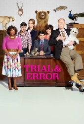 Trial.and.Error.2017.S01E04.720p.HDTV.X264-DIMENSION ~ 504.4 MB
