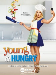 Young.and.Hungry.S05E11.720p.HDTV.x264-LucidTV ~ 618.5 MB