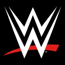 WWE.Smackdown.Live.2019.06.18.720P.HDTV.x264-Star – 3.1 GB