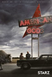 American.Gods.S01E08.Come.To.Jesus.2160p.AMZN.WEBRip.DD5.1.x264-NTb ~ 10.7 GB