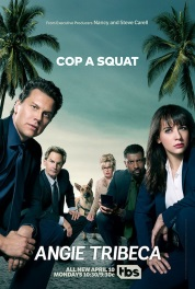 Angie.Tribeca.S03E07.License.to.Drill.1080p.WEB-DL.DD5.1.H.264-RTN ~ 852.4 MB