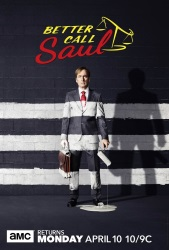 Better.Call.Saul.S03E10.1080p.NF.WEBRip.DD5.1.x264-ViSUM ~ 3.4 GB