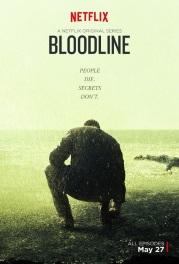 Bloodline.S03E01.1080p.NF.WEBRip.DD5.1.x264-NTb ~ 4.4 GB