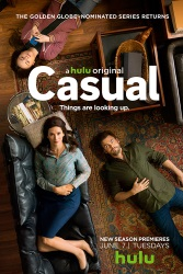 Casual.S03E08.1080p.WEB.h264-TBS ~ 1.0 GB