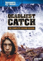 Deadliest.Catch.Bloodline.S02E03.Over.the.Mountain.720p.WEB.h264-CAFFEiNE – 991.3 MB