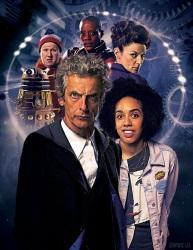 Doctor.Who.2005.S10E02.1080p.AMZN.WEBRip.DDP5.1.x264-NTb ~ 4.4 GB