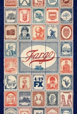 Fargo.S04E01.Welcome.to.the.Alternate.Economy.1080p.HULU.WEB-DL.AAC2.0.H.264-Cinefeel – 1.6 GB