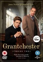 Grantchester.S06E02.HDTV.720p.x264-GTi – 532.2 MB