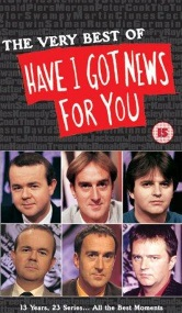 Have.I.Got.News.For.You.S53E06.1080p.HDTV.x264-QPEL ~ 1.5 GB