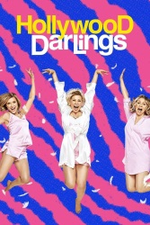 hollywood.darlings.s01e07.720p.hdtv.x264-w4f ~ 534.0 MB