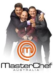 MasterChef.Australia.S13E12.720p.HDTV.x264-ORENJI – 944.8 MB