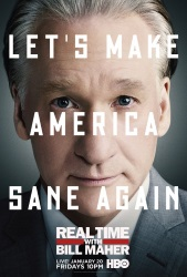 Real.Time.With.Bill.Maher.2017.11.17.720p.HDTV.X264-UAV ~ 1.1 GB