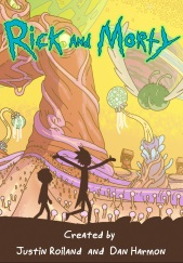 Rick.and.Morty.S03E01.The.Rickshank.Rickdemption.720p.Amazon.WEB-DL.DD+5.1.H.264-QOQ ~ 362.9 MB