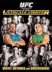 The.Ultimate.Fighter.S26E04.720p.HDTV.x264-KYR ~ 1.7 GB