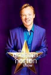 The.Graham.Norton.Show.S22E19.720p.iP.WEB-DL.AAC2.0.H.264-BTW ~ 1.8 GB