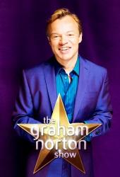 The.Graham.Norton.Show.S26E01.720p.iP.WEB-DL.AAC2.0.H.264-BTW – 1.8 GB