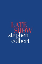 Stephen.Colbert.2017.08.11.The.Best.Moments.of.the.Week.720p.HDTV.x264-CROOKS ~ 1.1 GB