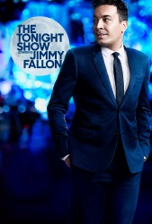 Jimmy.Fallon.2018.09.13.Blake.Lively.720p.HDTV.x264-SORNY ~ 1.4 GB