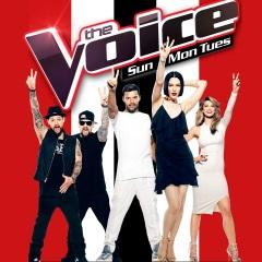 The.Voice.AU.S09E06.Blind.Auditions.6.720p.WEB-DL.AAC2.0.h264-D1 – 1.1 GB