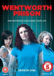Wentworth.S06E04.Winter.Is.Here.720p.FXNOW.WEBRip.AAC2.0.H.264-TOPKEK ~ 1.0 GB