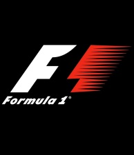 Formula1.All.Access.S01E01.Daniel.Ricciardo.1080p.WEB.x264-GRiP – 525.6 MB