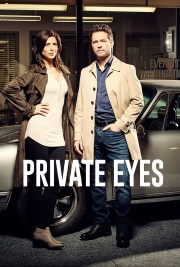 Private.Eyes.S02E09.The.Good.Soldier.720p.iT.WEB-DL.DD5.1.H.264-NTb ~ 1.4 GB