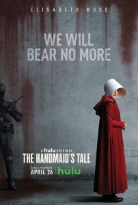 The.Handmaids.Tale.S01E05.Faithful.1080p.AMZN.WEB-DL.DDP5.1.H.264-NTb ~ 3.4 GB