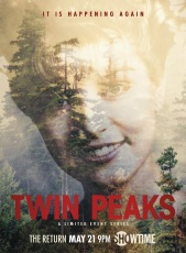 Twin.Peaks.S03E08.The.Return.Part.8.720p.AMZN.WEB-DL.DDP5.1.H.264-NTb ~ 1.1 GB
