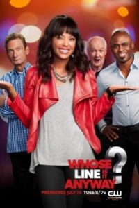 Whose.Line.Is.It.Anyway.US.S13E10.Jillian.Michaels.1080p.CWS.WEB-DL.AAC2.0.x264-monkee ~ 1.2 GB