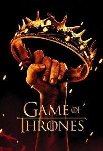 Game of Thrones S02 1080p BluRay DD5.1 x264-VietHD ~ 60.21 GB