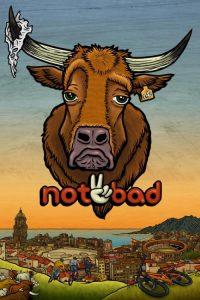 Not2Bad.2016.2160p.WEB-DL.AAC2.0.x264-ULTRAHDCLUB ~ 5.0 GB