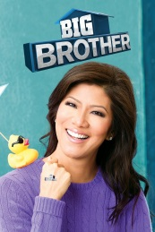 Big.Brother.S22E02.720p.AMZN.WEB-DL.DDP2.0.H.264-NTb – 1.9 GB