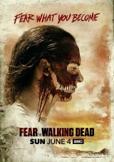 Fear.the.Walking.Dead.S03E08.Children.of.Wrath.720p.AMZN.WEBRip.DD+5.1.x264-VLAD ~ 1.8 GB