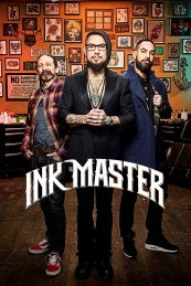 ink.master.s10e03.720p.web.x264-tbs ~ 735.2 MB