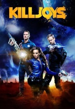 Killjoys.S03E04.The.Lion.the.Witch.and.the.Warlord.1080p.Amazon.WEB-DL.DD+5.1.H.264-QOQ ~ 2.9 GB