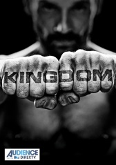 Kingdom.2014.S03E05.720p.HDTV.x264-SQUEAK ~ 971.6 MB