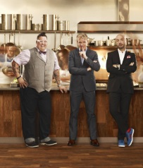 MasterChef.US.S10E09.Tag.Team.Tears.and.Tantrums.720p.WEB.x264-CAFFEiNE – 1.0 GB