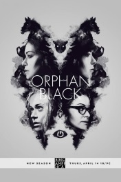 Orphan.Black.S05E03.Beneath.Her.Heart.1080p.NF.WEB-DL.DD5.1.x264-NTb ~ 1.5 GB