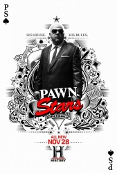 Pawn.Stars.S2018E13.Highly.Explosive.Pawn.720p.HIST.WEB-DL.AAC2.0.H.264-AJP69 ~ 382.6 MB