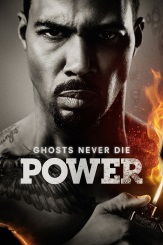 Power.2014.S04E01.720p.WEBRip.x264-CONVOY ~ 2.0 GB