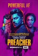 Preacher.S02E06.720p.HDTV.x264-FLEET ~ 997.8 MB