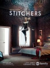 Stitchers.S03E07.720p.HDTV.x264-FLEET ~ 1.2 GB
