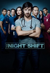 The.Night.Shift.S04E01.1080p.WEBRip.x264-STRiFE ~ 1.7 GB